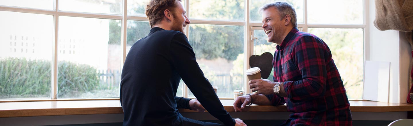 6 Realities Of Working As A Friend-For-Hire