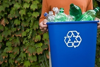 We Hoard Your Stuff: 5 Truths Of Professional Recycling