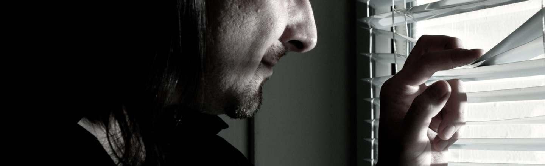 Agoraphobia Is A Physical Illness: 5 Strange Realities