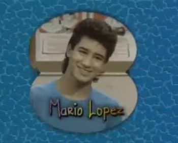 As opposed to Mario Lopez, <a href=http://www.cracked.com/blog/dear-mario-lopez-sorry-implying-you-are-antichrist/ target=_blank>who</a> is <a href=http://www.cracked.com/blog/the-monster-inside-mario-lopez-warning/ target=_blank>always</a> a total <a href=http://www.cracked.com/blog/trying-to-stop-worlds-greatest-monster-mario-lopez/ target=_blank>monster</a>.