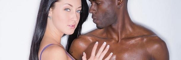 5 Ways Porn Is Bizarrely Racist Behind The Scenes