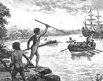 Super White & Kinda Racist: 5 Realities Of Australia