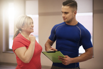 People Are Doing It At Your Gym: 6 Personal Trainer Secrets