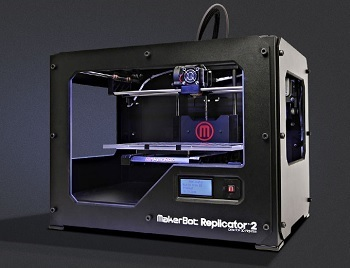 5 Ways to Help the Most People Possible With One 3D Printer