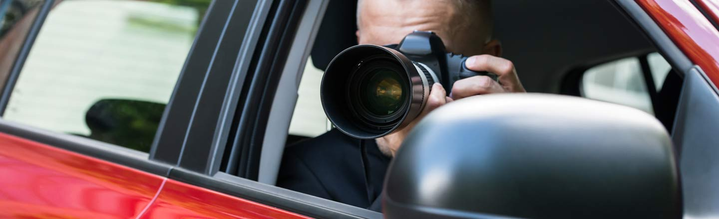 5 Things You Learn About People As A Private Investigator