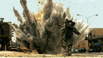 5 Ways Movies Get Bomb Defusing Wrong (An Inside Look)