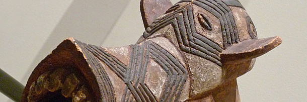 6 Shockingly Brutal Realities Of Working For A Museum