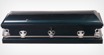 5 Horrifying Truths About Funeral Homes (From an Undertaker)