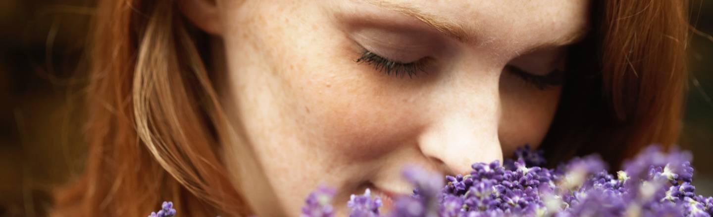 I Have No Sense Of Smell: 5 Insane Realities