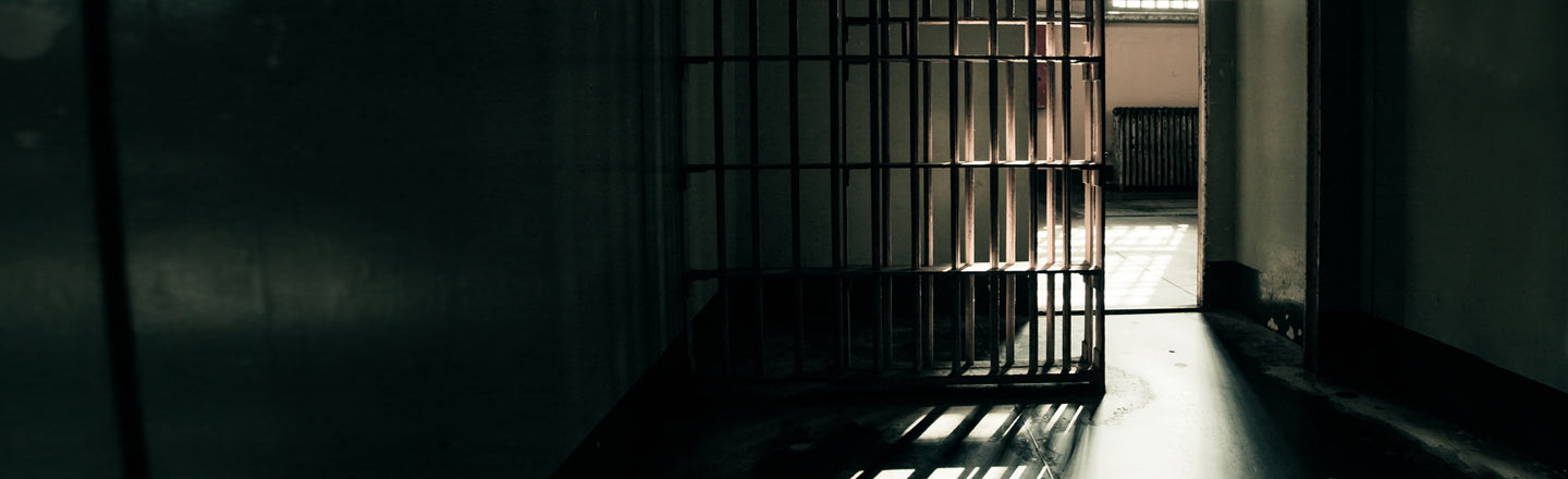 Realities Of Returning To Society After A Long Prison Stint