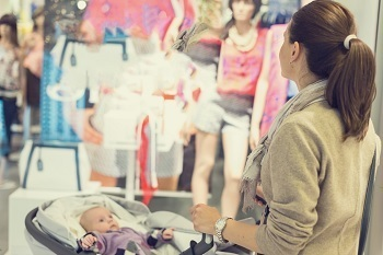 4 Horrifying Behind-The-Scenes Realities Of Your Local Mall