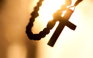 4 Creepy Realities Of Being A Real Life Exorcist