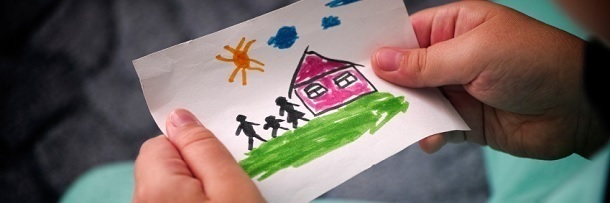 5 Insane Realities Inside The Foster Care System