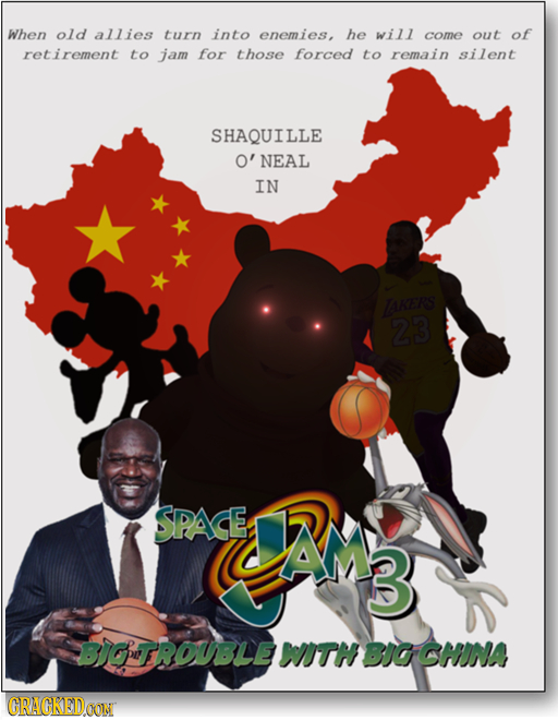 When old allies turn into enemies, he will come out of retirement to jam for those forced to remain silent SHAQUILLE O' NEAL IN TAKERS 23 SPACE A 3 BI