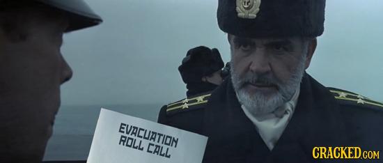 UDCLATILL ROLL CALL CRACKED.COM