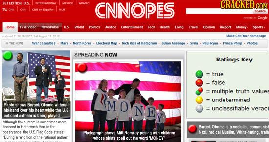 14 Website Mergers We Wish Would Happen