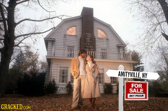 AMITYVILLE, NY FOR SALE ANY PRICEI