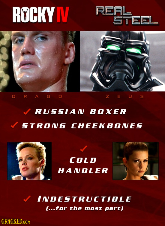RYCKYIV REAL STL DRAGO ZEUS RUSSIAN BOXER STRONG CHEEKBONES COLD HANDLER INDESTRUCTIBLE l...for the most part)