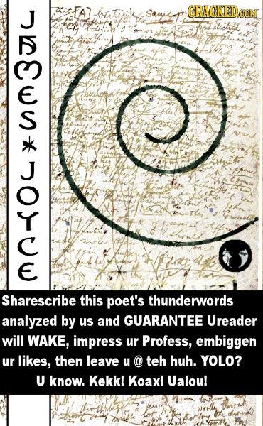 FA SbaTHele Same ORACKEDCON listi >k Sharescribe this poet's thunderwords analyzed by us and GUARANTEE Ureader will WAKE, impress ur Profess, embiggen