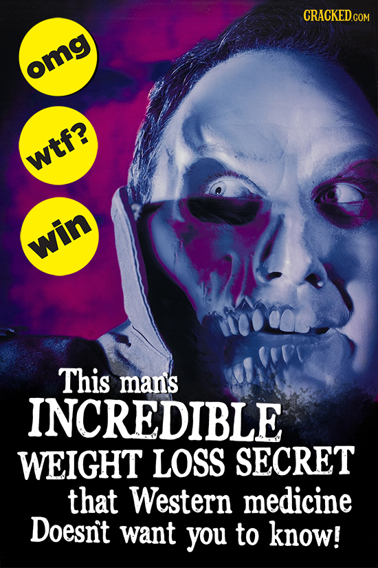omg wtfh win This man's INCREDIBLE WEIGHT LOSS SECRET that Western medicine Doesn't want you to know!
