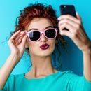The 14 Ways Your Friends Are BSing You On Social Media