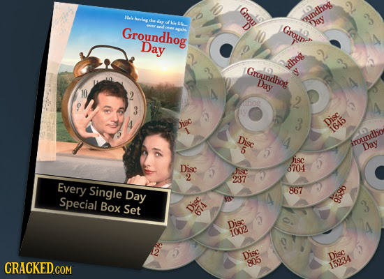 33 Special Editions That Are Too Awesome to Exist