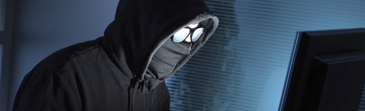 15 Embarrassing Secrets You Hope Hackers Don't Release