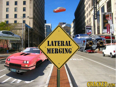 24 Safety and Warning Signs from the Future