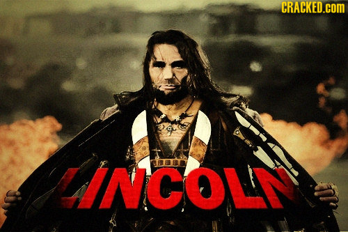 CRACKED.COM MLINCOL