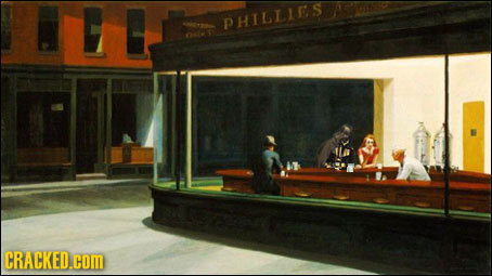 D PHILIFS CRACKED.COM