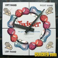 LEFT HAND RIGHT HAND er T iasbe PRAS In rsats LANOIY LEET HAND RIGHT CRACKEUHOM HAND
