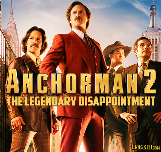 ANCHORMAN2 THE LEGENDARY DISAPPOINTMENT CRACKED.COM