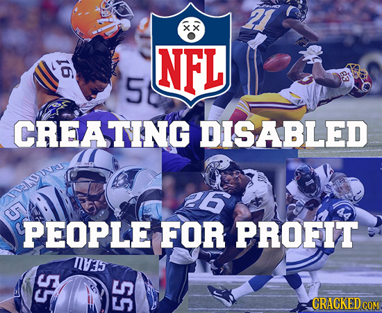 xx NFL 91 S EB CREATING DISABLED 13M0/a PEOPLE FOR PROFIT M5 CRACKED COM 55