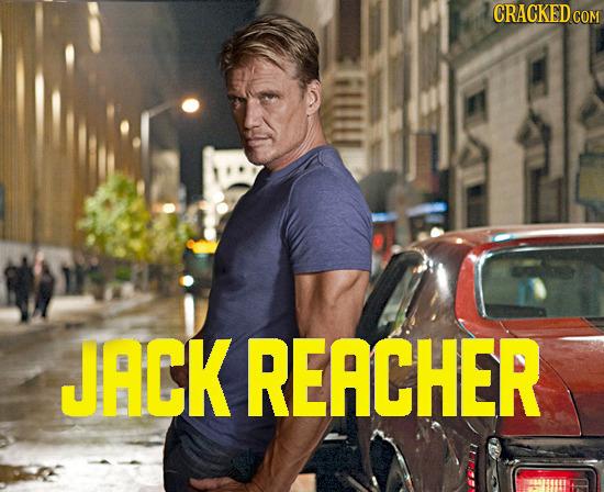CRACKEDcO COM JPCK REACHER