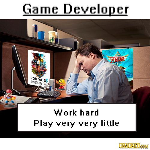 Game Deyeloper ABDA PORTAL2 2 York hard Play yery yery little CRACKED.OON