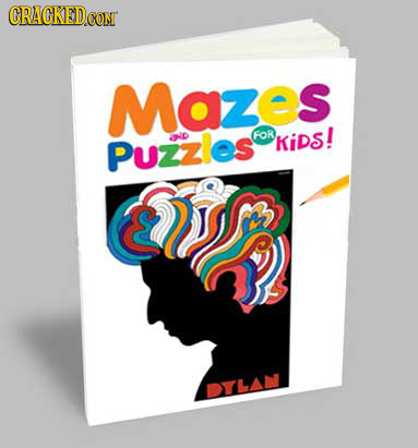 CRACKED.CON Mazes giD FOR KIDS! Puzzles