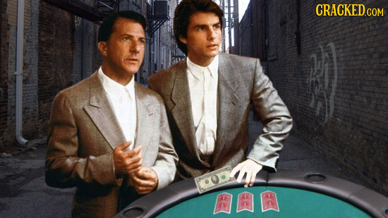 18 Financial Catastrophes Movie Universes Ignore
