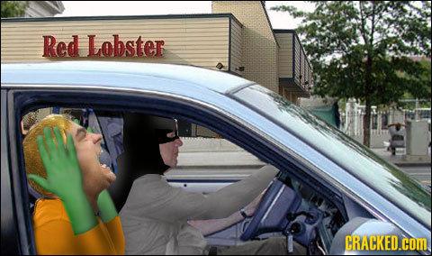 Red Lobster CRACKED.cOM