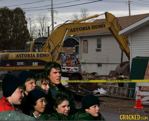 DEMO ASTORIA DMO ASTORIA DEMO 325C CAT CRACKED COM