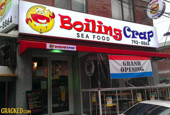 Boato Boiling e861 Cap SEA FOOD 792-8864 Bomina CrOP GRAND OPENING CRACKED COM