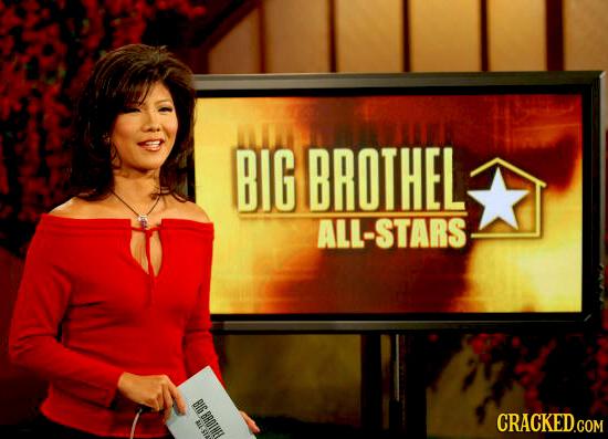 BIG BROTHEL ALL-STARS 918 HHIOH8