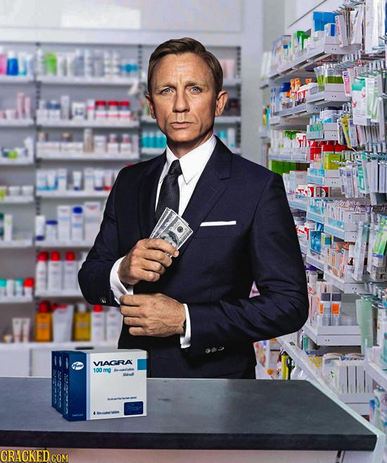 mhm VIAGRA 100 mg S CRACKED COM