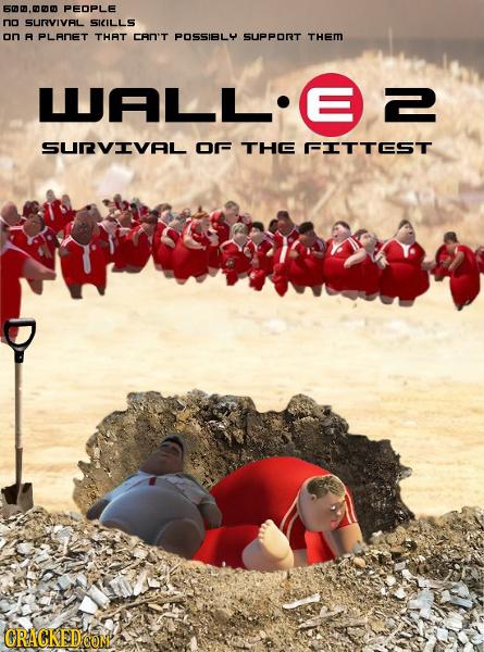Entry 9