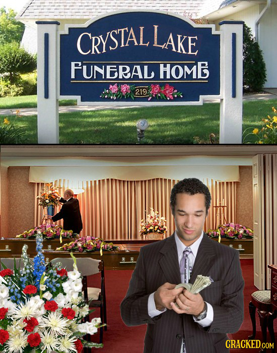 LAKE CRYSTAL FUNERAL HOME 219 CRACKED.COM