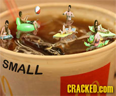 SMALL CRACKED.COM