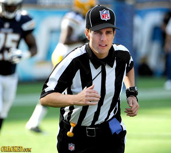 NFL BROE CRACKEDOONT NFL