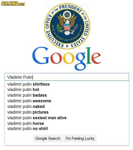 CRACKEDOON THE NFM OF OF THE LN onOd OFFICE 3310 30 AO1ONMOL Ens Google 33N3I5S aN Vladimir Putinl vladimir putin shirtless vladimir putin hot vladimi