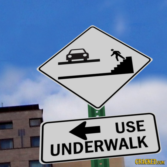19 City Planning Ideas Too Awesome to Exist