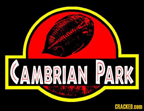 MIIBISXPSf02 CAMBRIAN PARK CRACKED.cOM