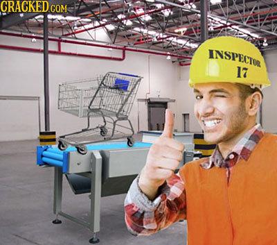 CRACKEDCON INSPECTOR 17